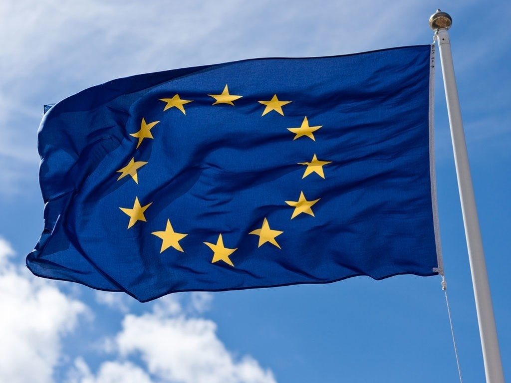 EU willing to discuss COVID-19 vaccine patent waiver