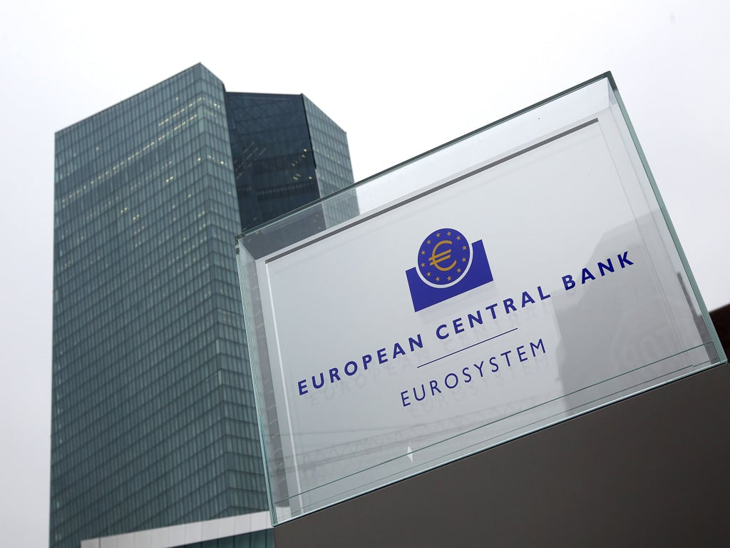 ECB to inspect loans to shadow banks after Greensill, Archegos fiascos