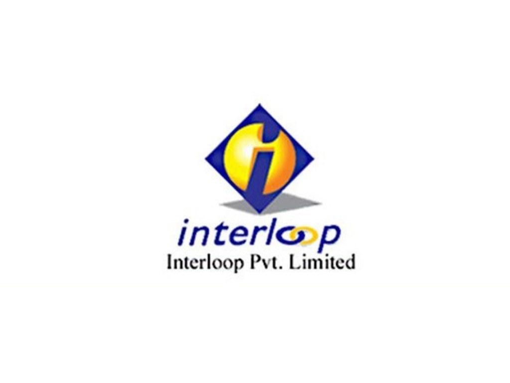 Interloop cruising on exports