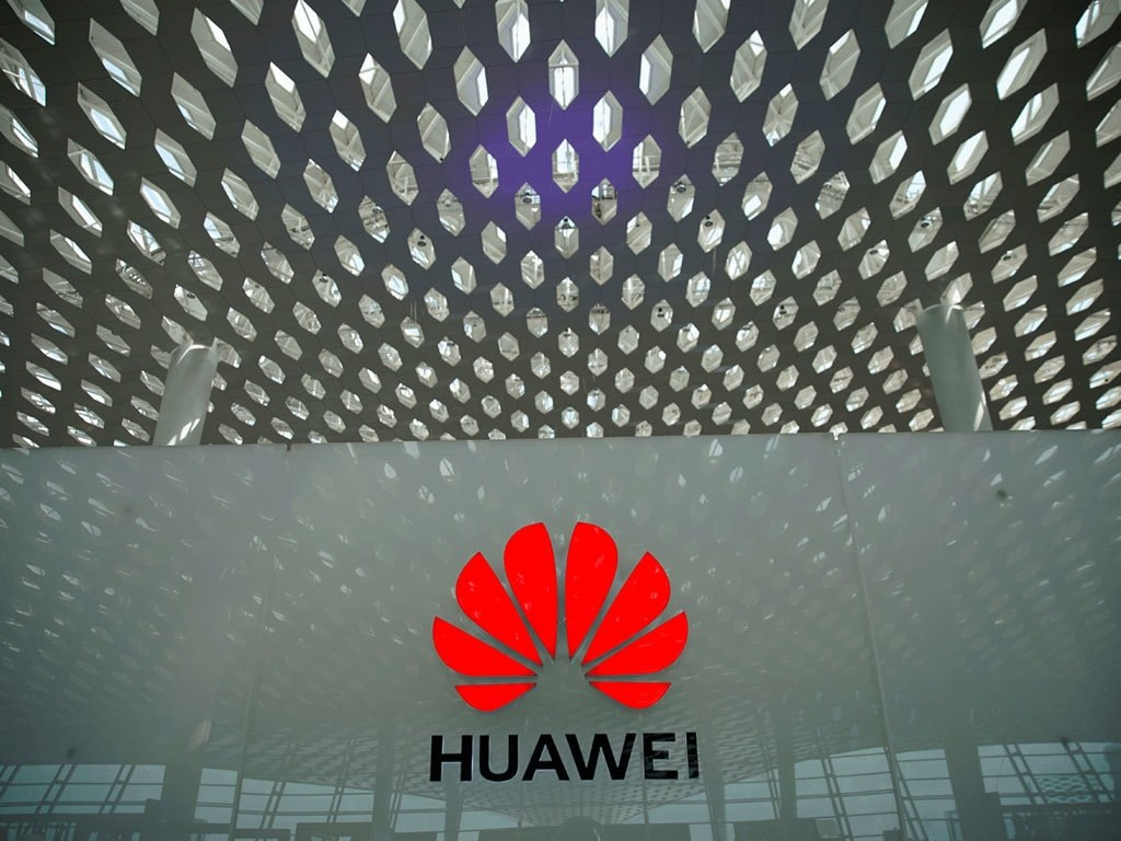 Trust in digital society: Huawei for closer public-private sector cooperation