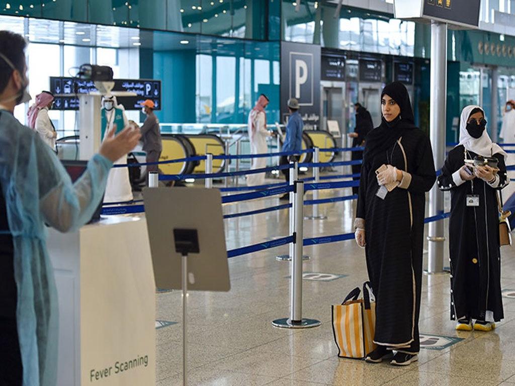 New Saudi Arabia vaccine condition is a nightmare for Pakistani travelers