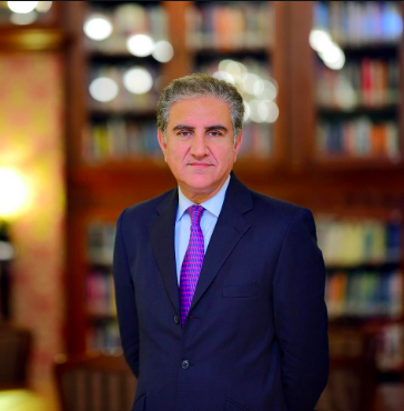 Pakistan, Turkey to move resolution for urgent UNGA meeting on Palestine, says FM Qureshi