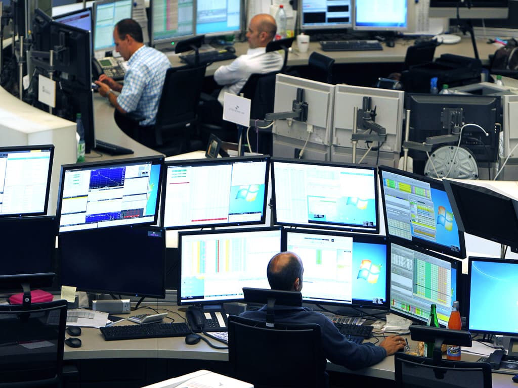 Crypto crash deepens, stocks slip