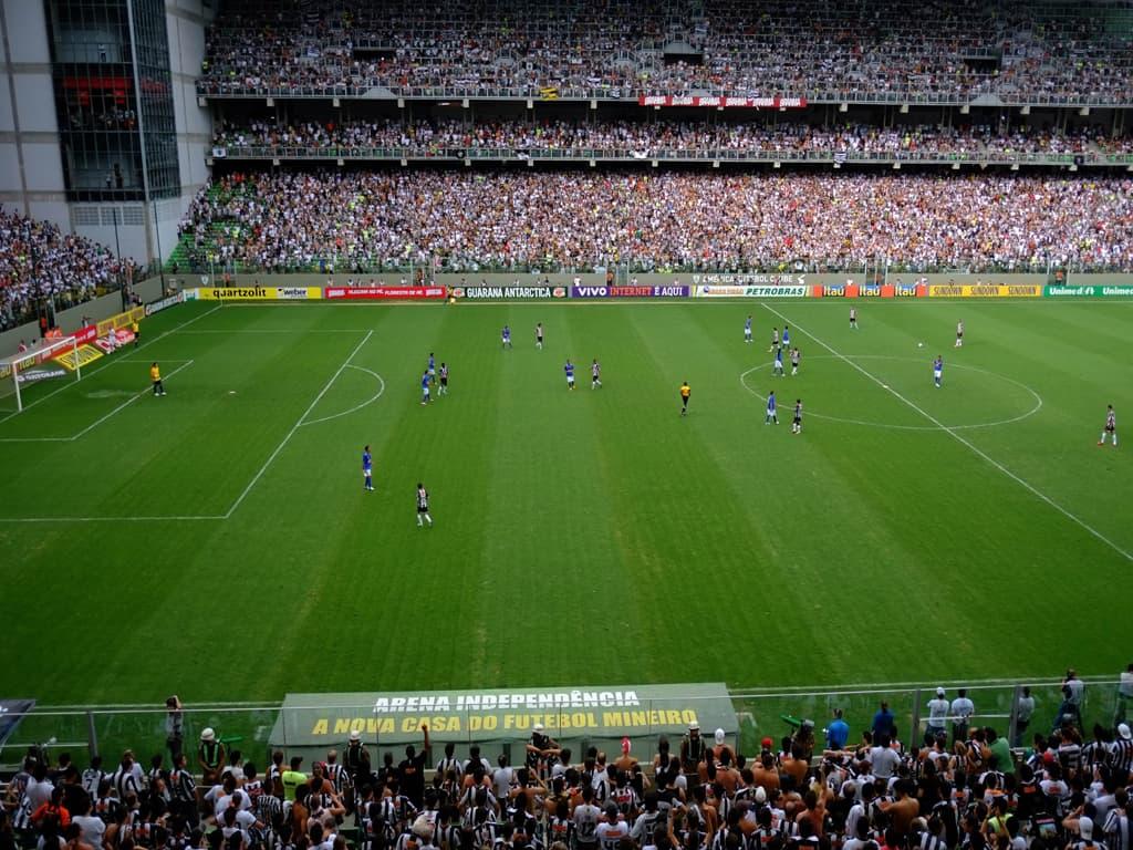 Atleti ready for one final push to secure La Liga title, Simeone says