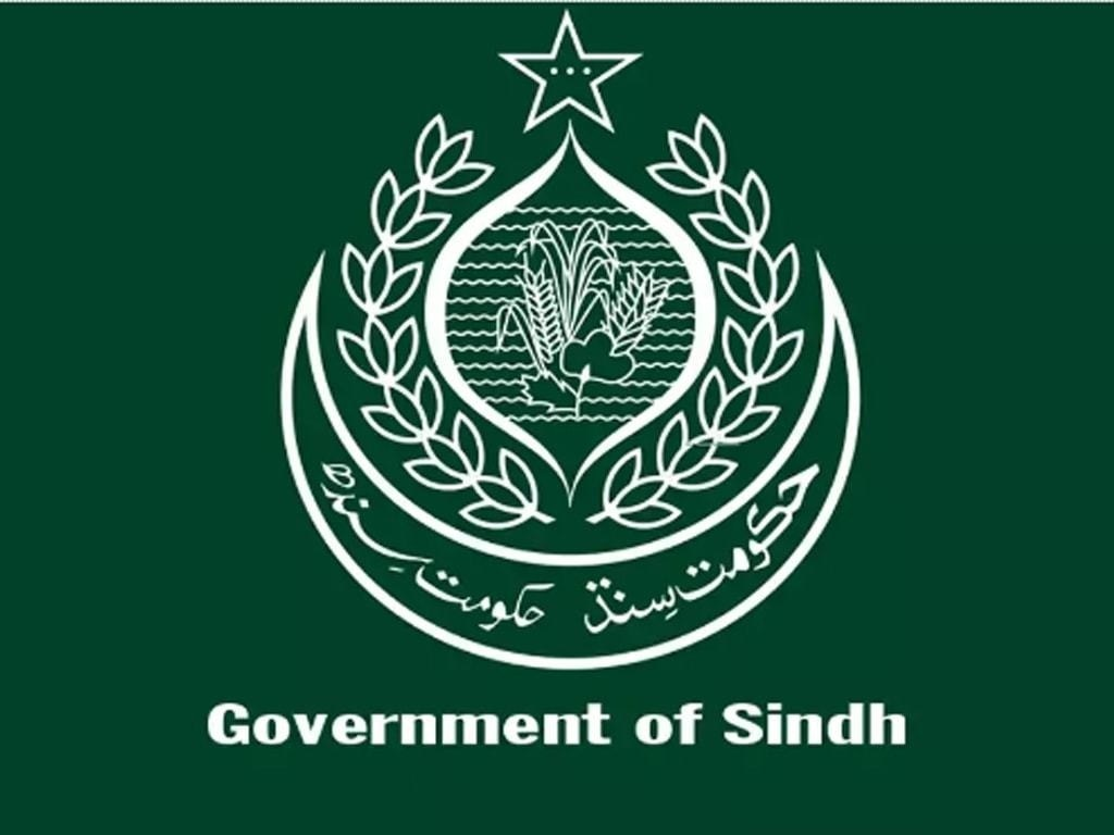Sindh govt demands removal of Irsa chairman