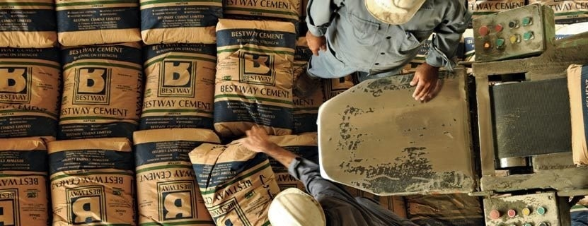 Bestway Cement announces greenfield plant in Mianwali