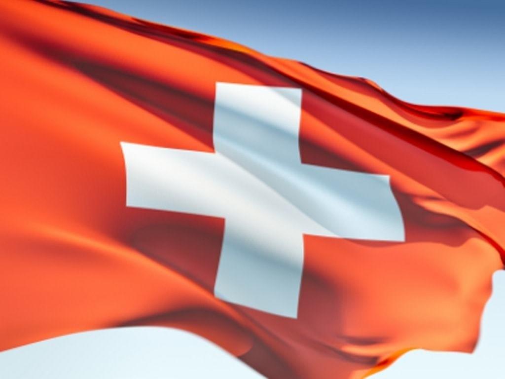 Swiss snub synthetic pesticide ban plan