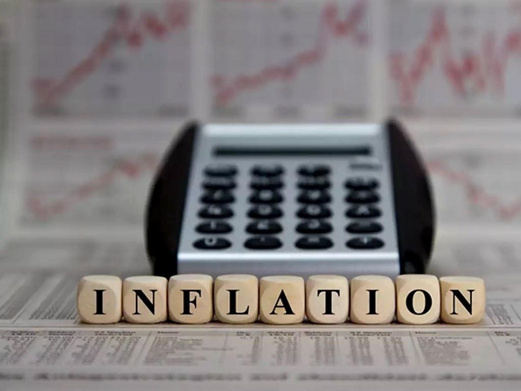 Saudi inflation rate rises again in May, hits 5.7%