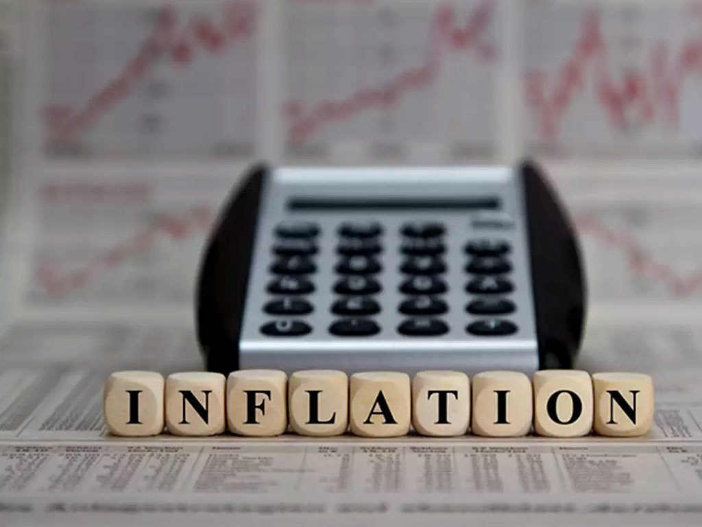 UK inflation surges to 2.1% as economy reopens