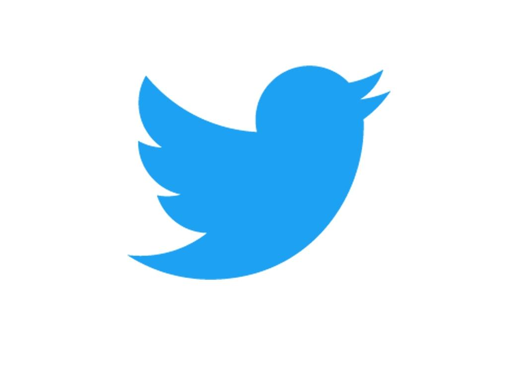Indian police probe Twitter over IIOJK map