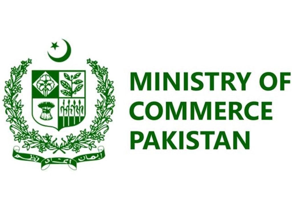 MoC triumphant over 17pc export growth