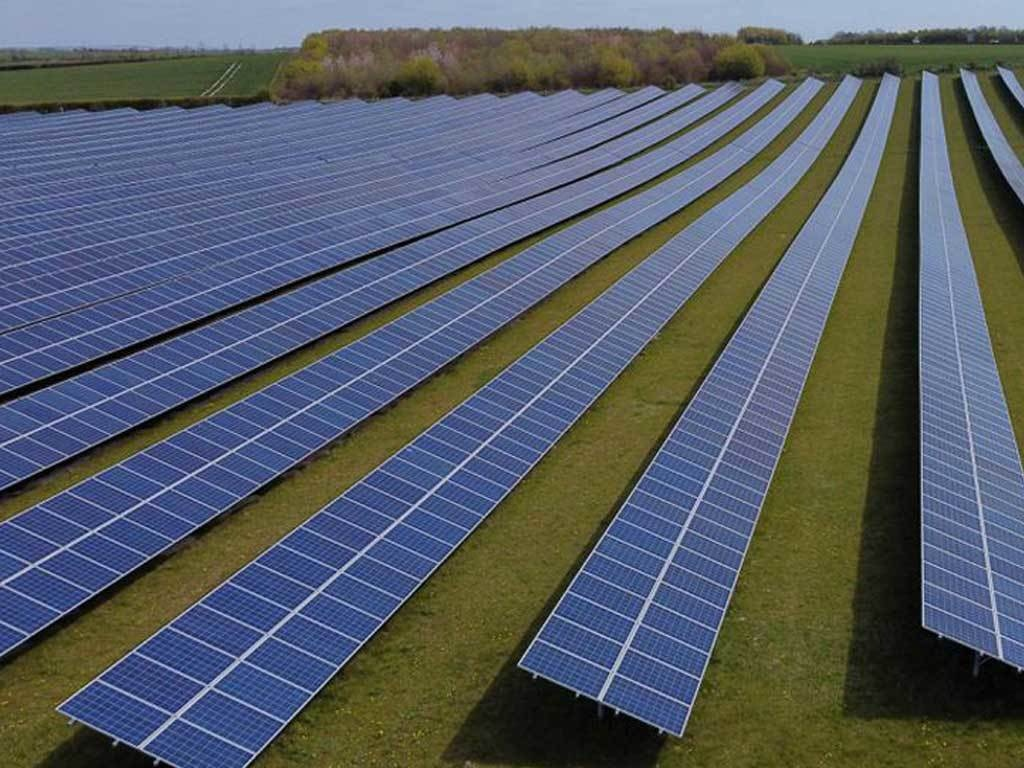 Britain must engage the public on net zero climate goals