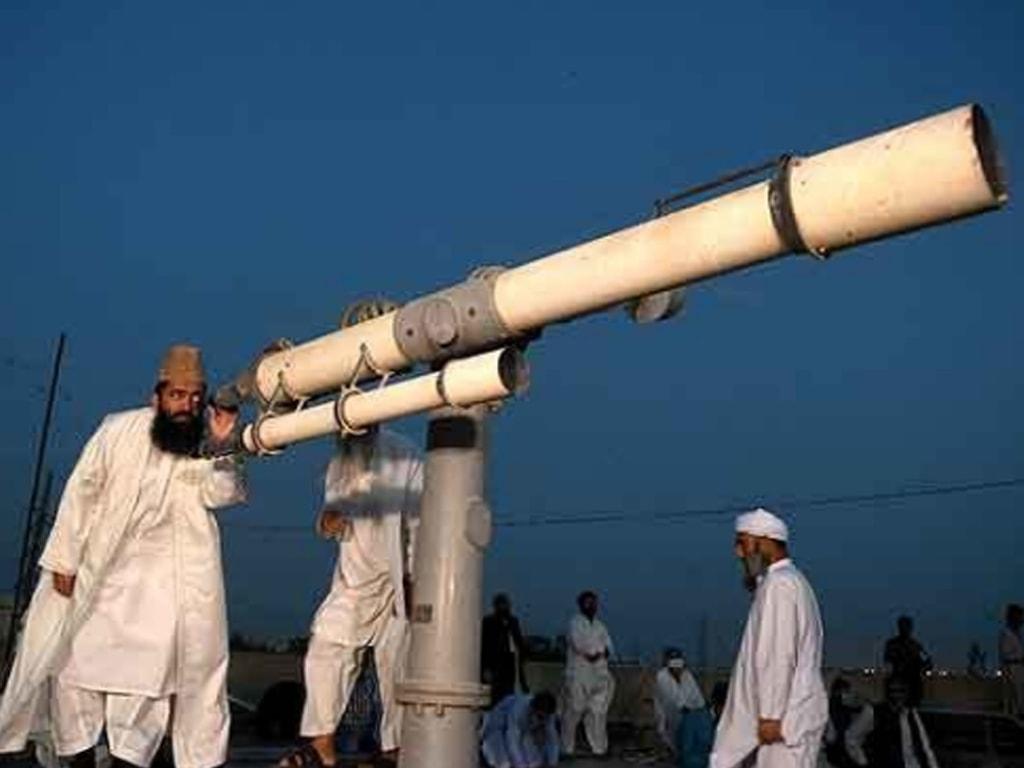 Eid-ul-Azha on 21st