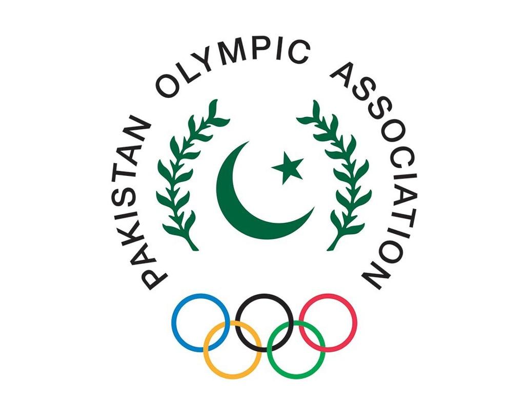 Daraz partners with Pakistan Olympic Association