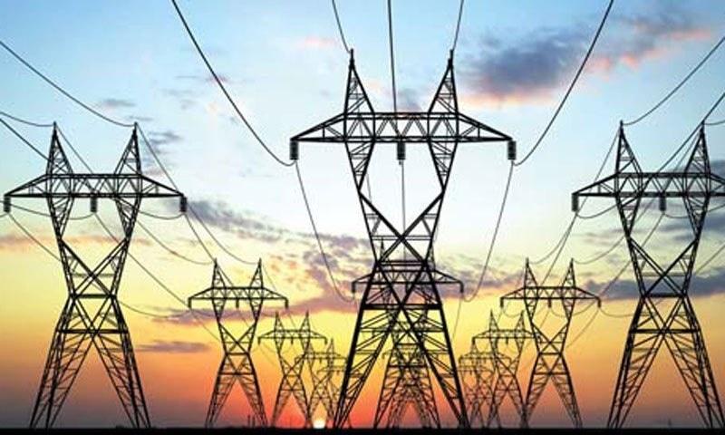 IEEFA questions Pakistan's latest long-term power sector plan