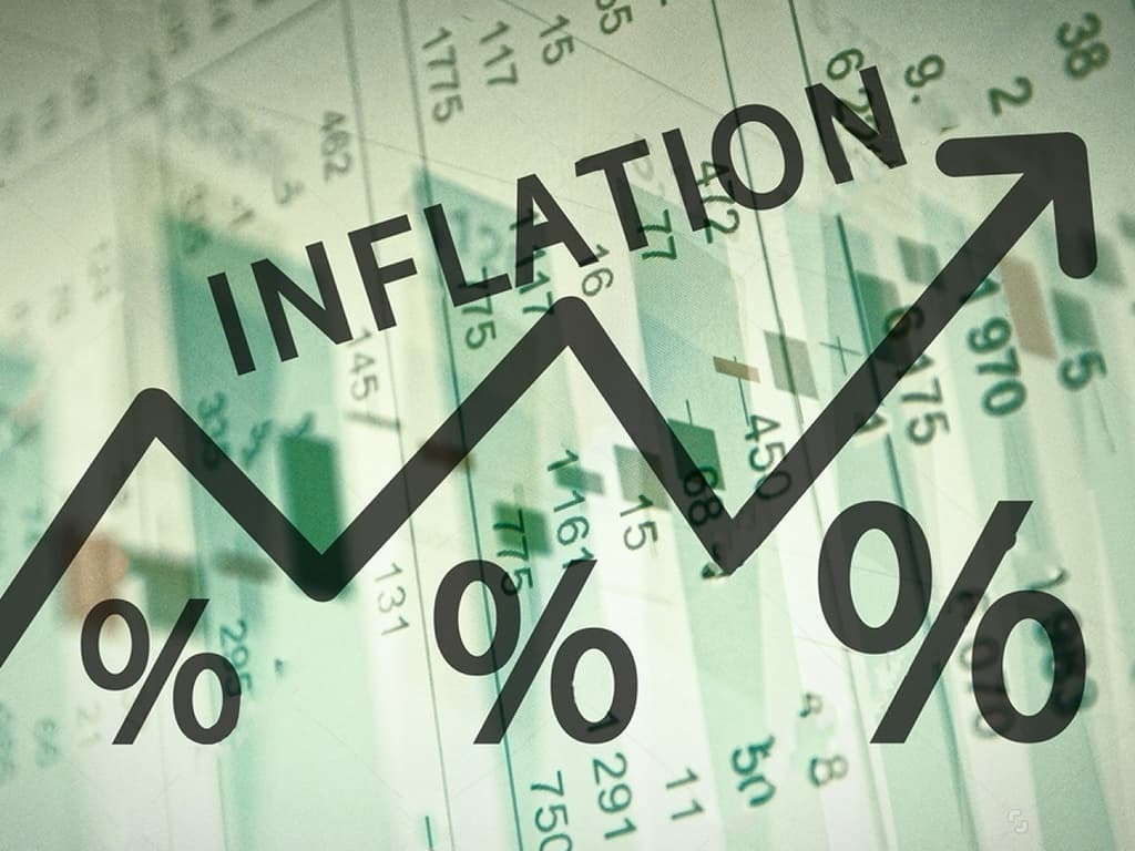 Curbing food inflation: Balanced agri policies, value chain investment needed: experts