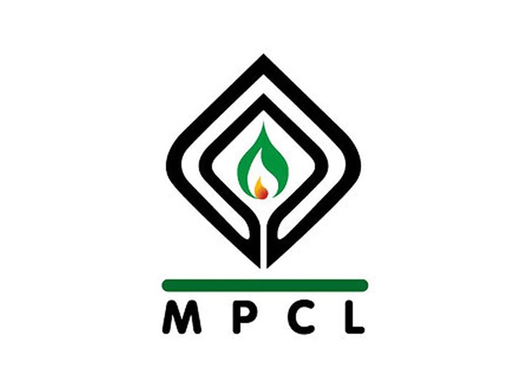 Mari Petroleum acquires working interest in Margala Block