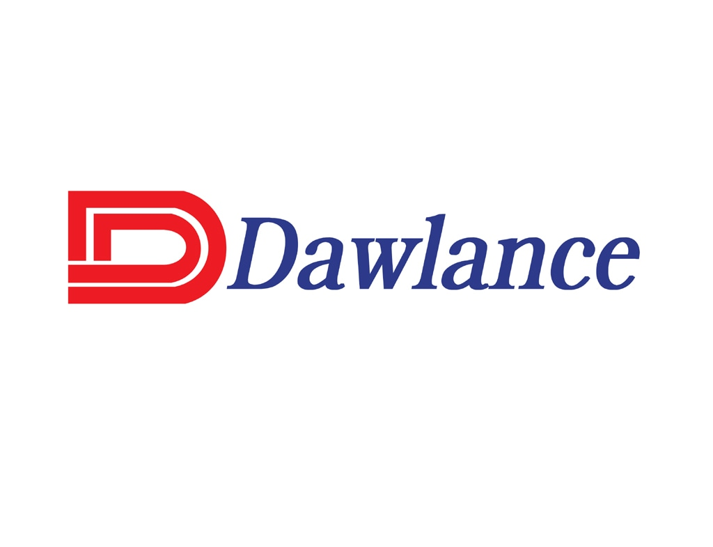 Dawlance wins 'Best Omni Channel Campaign' award