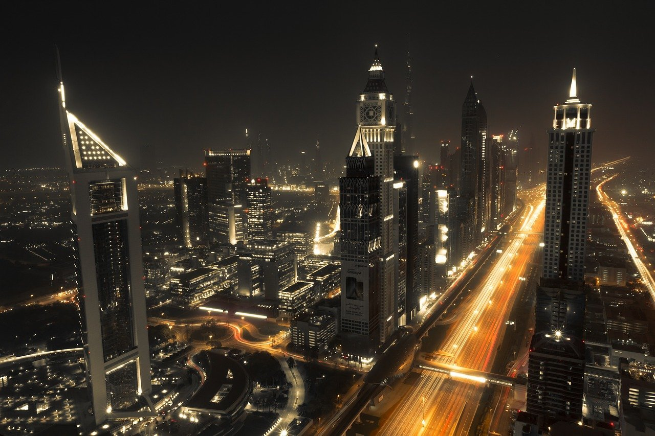 Transitioning your business to the UAE: Expert advice at the right time