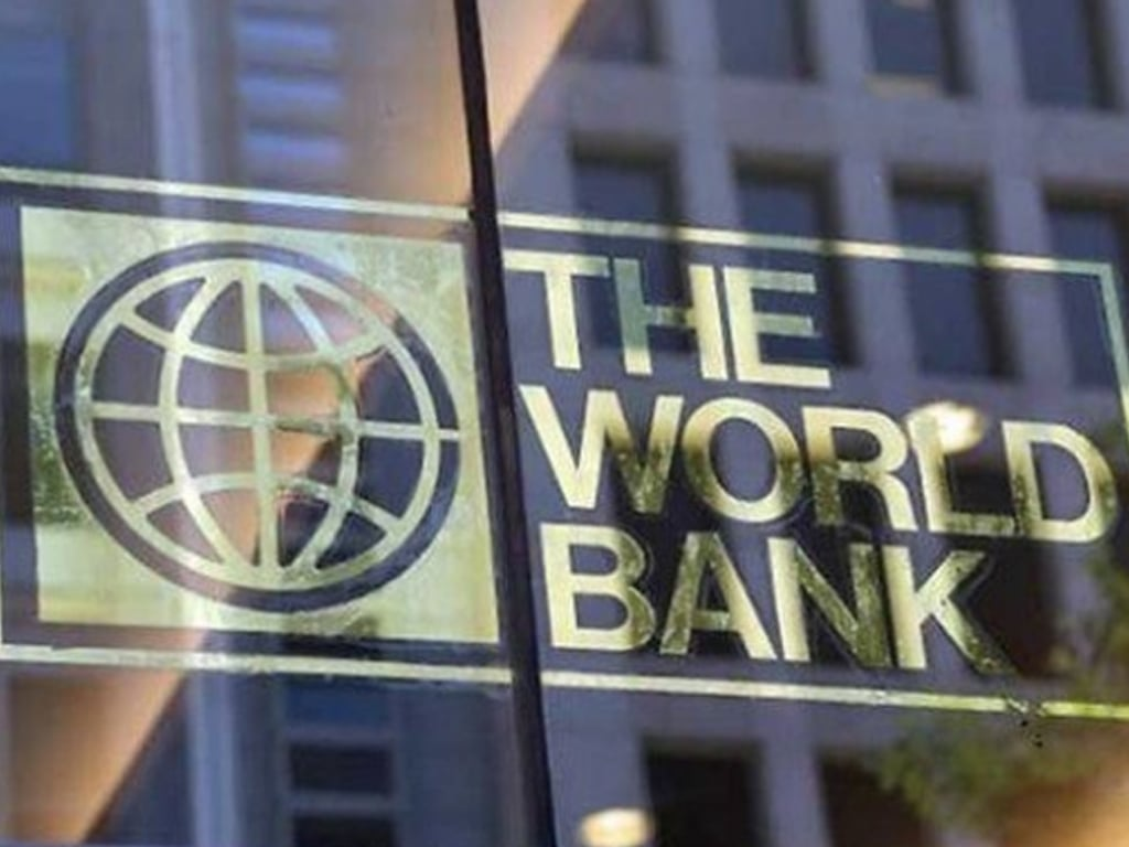 WB to finance extra Covid jabs for poorer nations