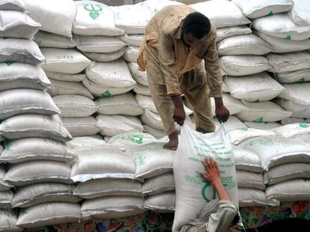Ex-mill ST step taken to forestall sugar price hike