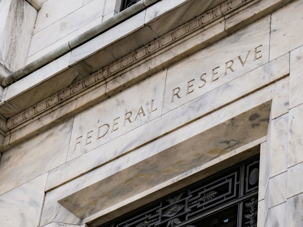 US economic recovery on track despite Covid-19 surge: Fed