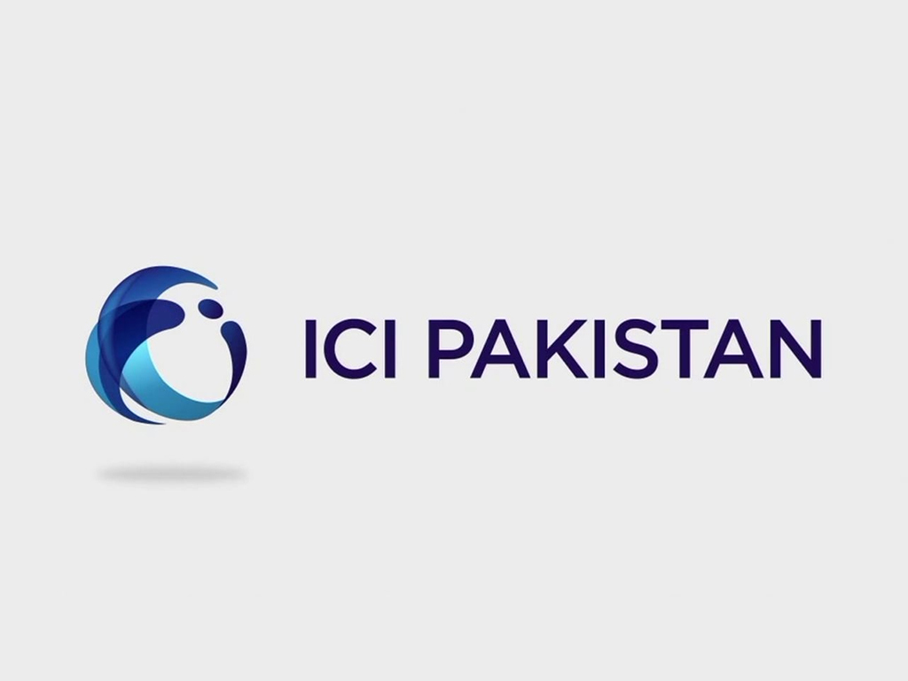 Year ended June 30, 2021: ICI Pakistan announces financial results