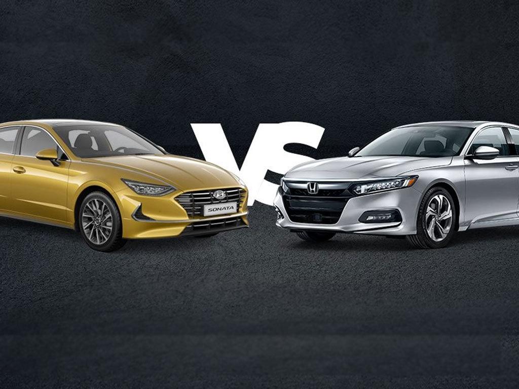 Hyundai sells more Sonata units than it does Elantra in July 2021