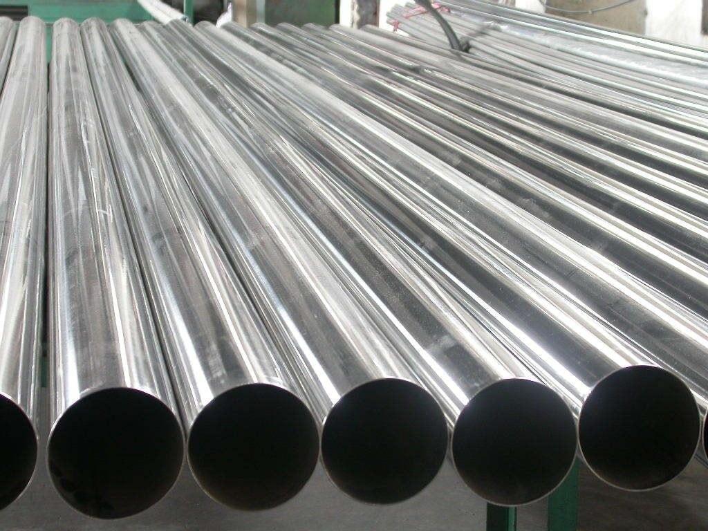Aluminium muscles higher on weak China supply, US shortages