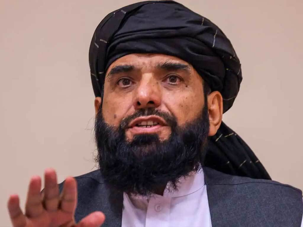 Taliban warn of 'consequences' if US extends evacuation
