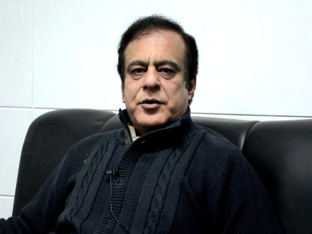 Ministry determined to improve EVM standards: Faraz