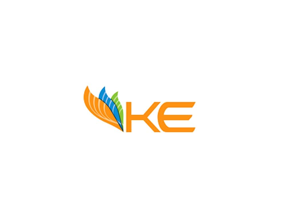 KE delegation visits KCCI