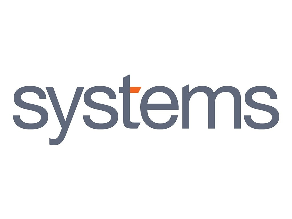 SYS: profits up