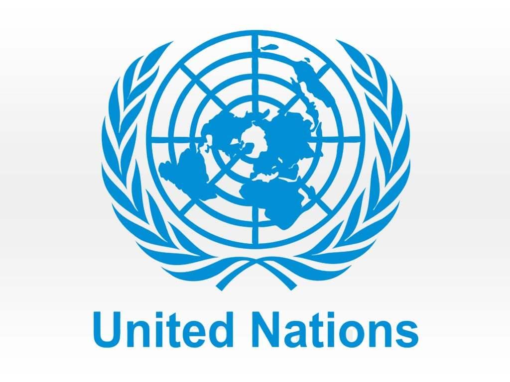 WFP hails Pakistan for providing food assistance