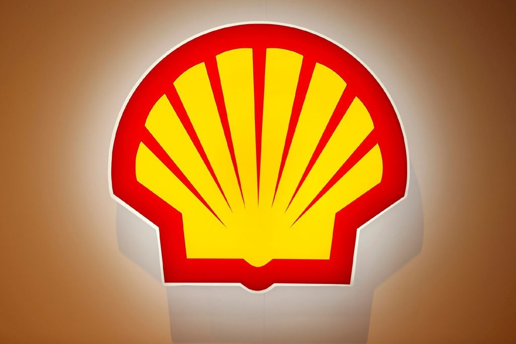 Shell Pakistan announces financial results for H1 2021