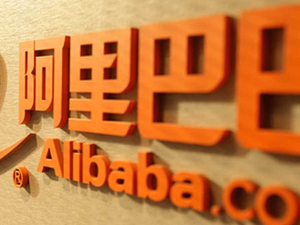 China's Alibaba to invest $15.5bn for 'common prosperity'