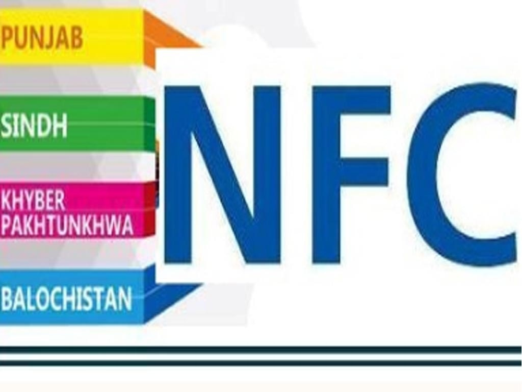 NFC Award: Fata's 3pc share not commensurate with population numbers: NA panel