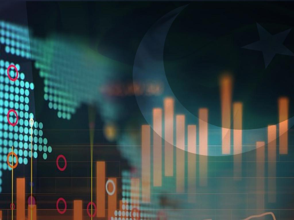 Economy: rising uncertainty
