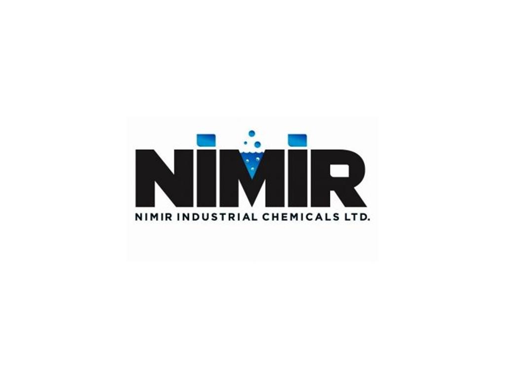 Nimir Resins Limited