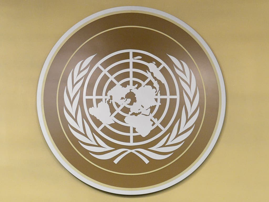 Environment threats 'greatest challenge to human rights': UN