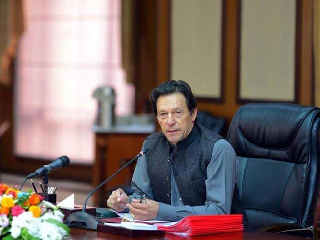 Public entities: PM for ensuring transparent privatisation process