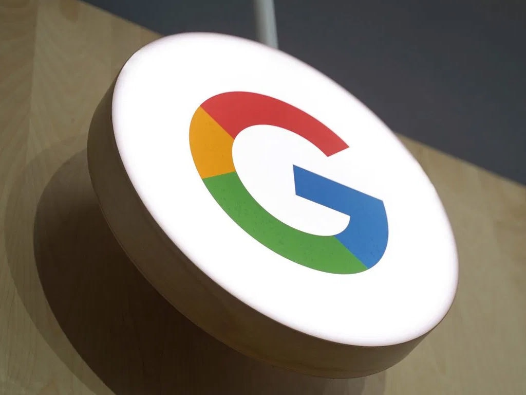 Google says it offers more than $10bn in consumer benefits in S.Korea