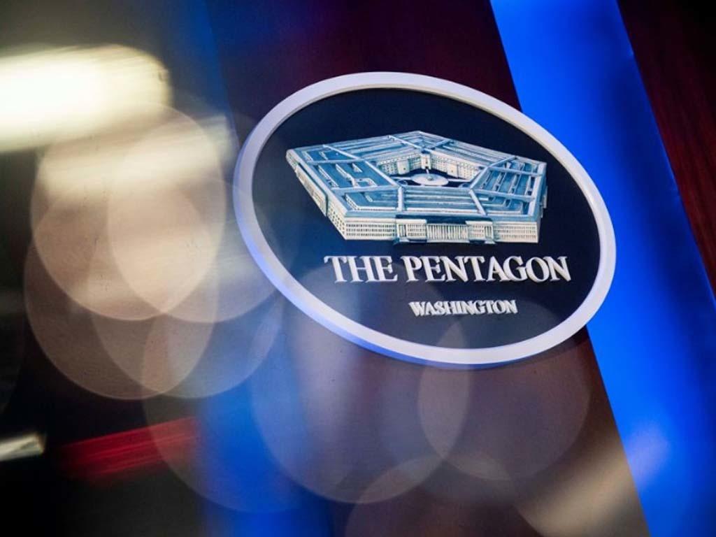Pentagon says Kabul drone strike killed 10 civilians in 'tragic mistake'