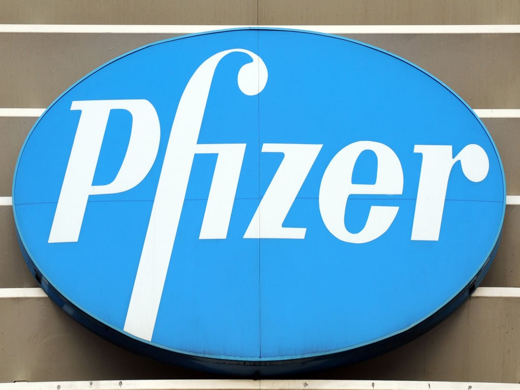 Pfizer says its Covid jab safe for children aged 5-11