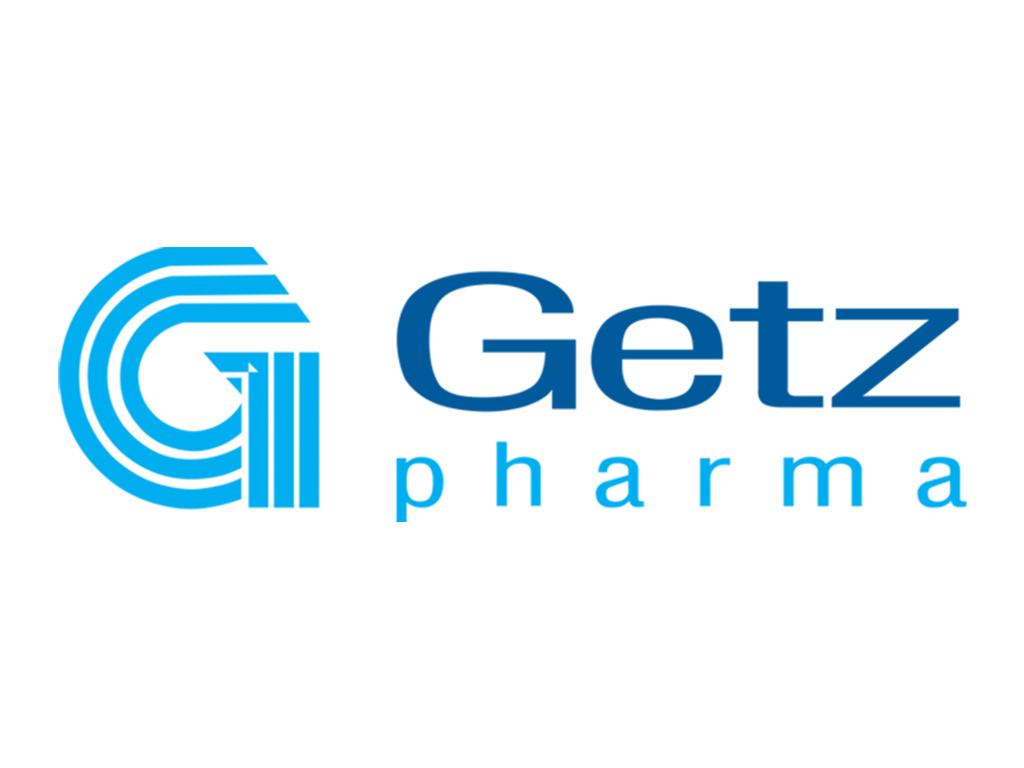 IBA, Getz Pharma establish endowment fund to aid deserving students