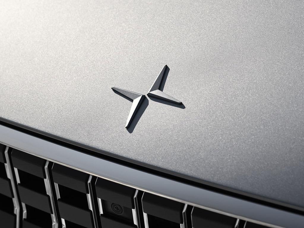 Swedish electric car maker Polestar plans $20-bn IPO