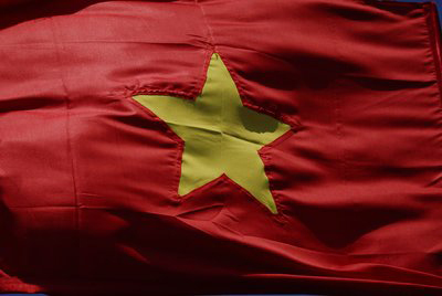 Vietnam's commercial hub back in business after 3-month lockdown