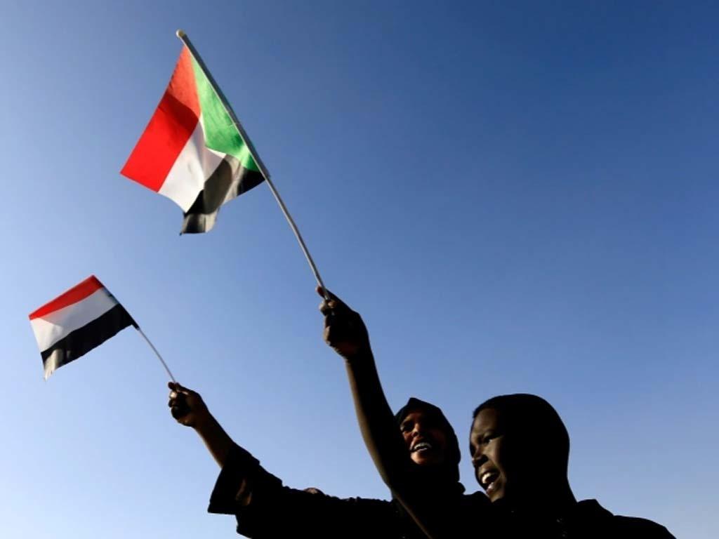 Sudan factions form new alliance as splits deepen