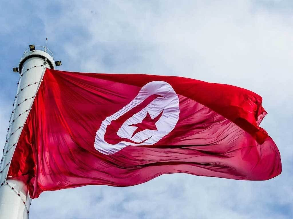 Tunisia TV host, MP held over comments on president