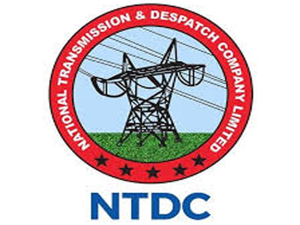 Four major DISCOs in Punjab: NTDC to eliminate load-shedding: MD